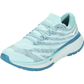 Hoka One One Cavu 3 Shoes Women stellar/antigua sand